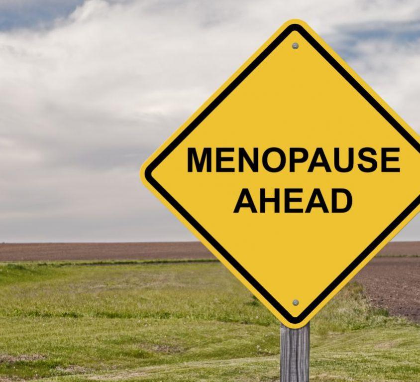 Menopause-1024x768