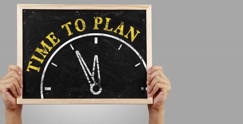 Time-to-Plan-1024x431