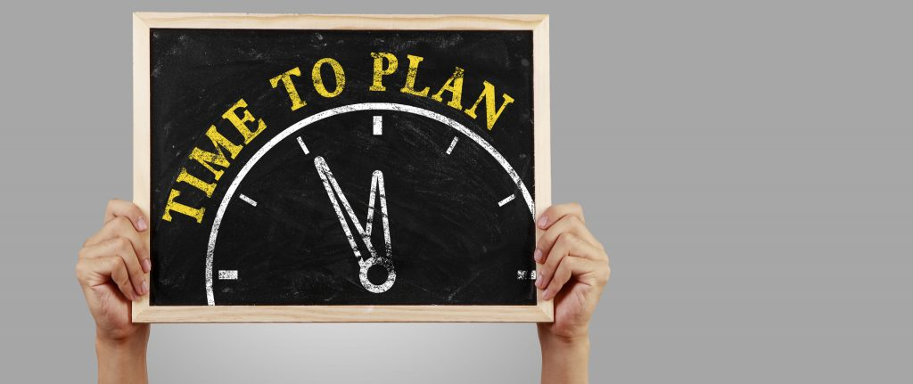 Time-to-Plan-1024x431