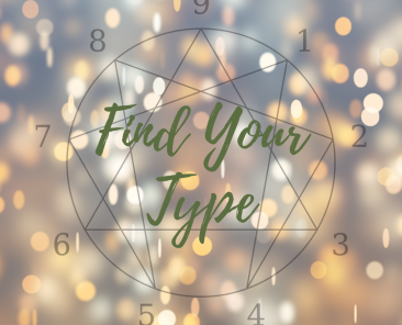 Find Your Type