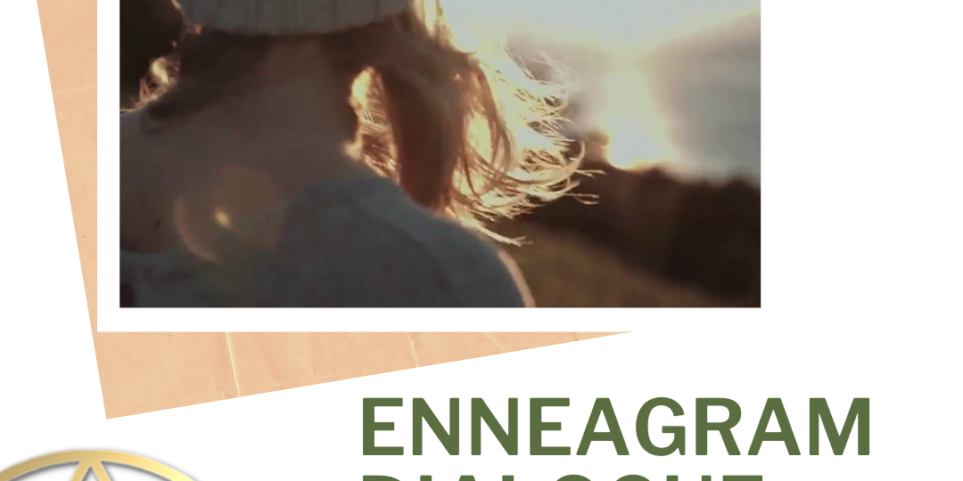 Enneagram Dialogue Coaching